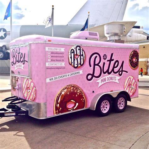 food truck wrap design ideas best 25 food truck design ideas on pinterest mobile