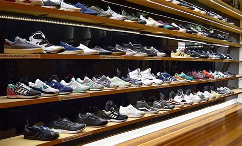 sneaker store the best sneaker stores in brisbane