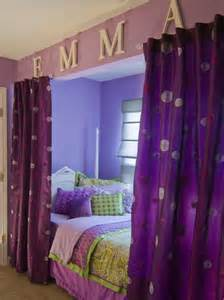 cool bedroom curtains 17 best ideas about purple girl rooms on pinterest lavender walls purple bedroom paint and