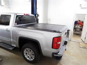 Tonneau Cover Gmc 2015 2015 Gmc 1500 Tonneau Covers Bak Industries