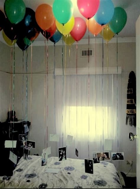 how to surprise your boyfriend in the bedroom 25 best ideas about boyfriends 21st birthday on pinterest