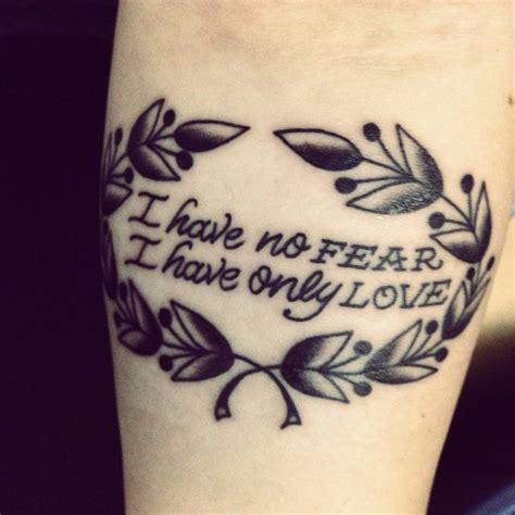 fleetwood mac tattoo pin by neko on tats tattoos fleetwood mac