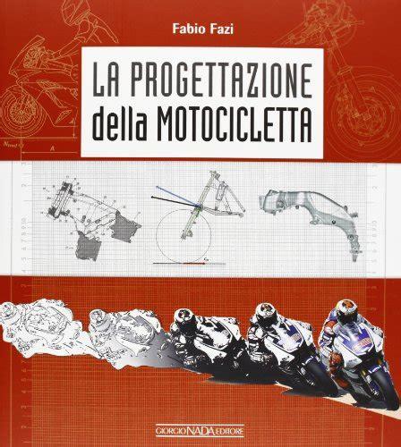 cocco libreria potenza libro motorcycle dynamics versione italiana di vittore