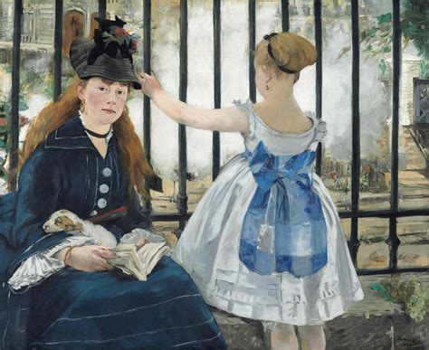 manet his life and review manet portraying life belonging to me