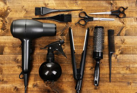 hair tools market report 10 hair tools you need for tresses