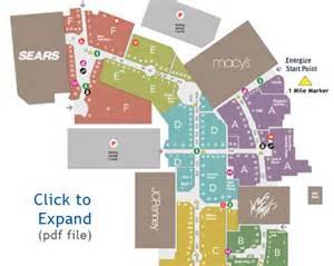 Centre Bell Floor Plan energize at westfield anne arundel medical center