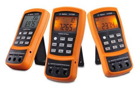 Cara Menggunakan Alat Ukur Ph Meter tips cara menggunakan lcr meter toko alat ukur
