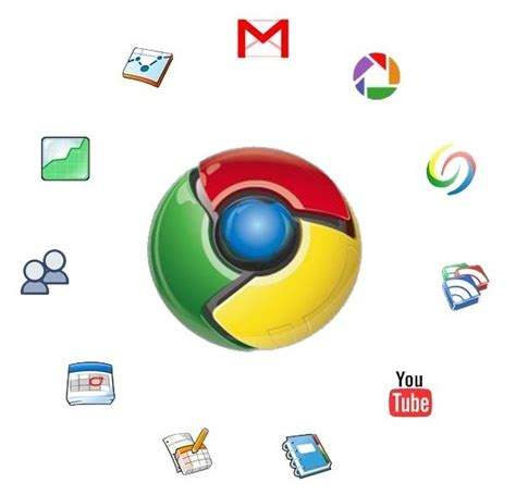 google imagenes de otoño el antivirus de microsoft impide utilizar chrome por error