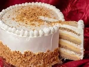 kuchen mit milka schokolade milka cake bake my cake