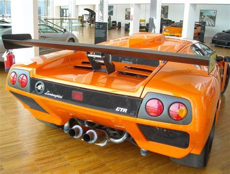 Lamborghini Museum In Italy Pin Lamborghini Museum On