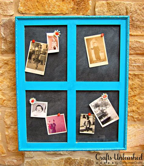 cork board wall decor best framing fabric ideas on fabric within how to make a window frame bulletin board