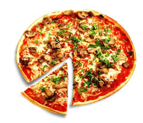 recent resume samples pizza png images download