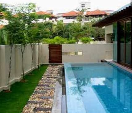 Landscape Ideas Malaysia Home Garden Landscaping In Malaysia Pdf