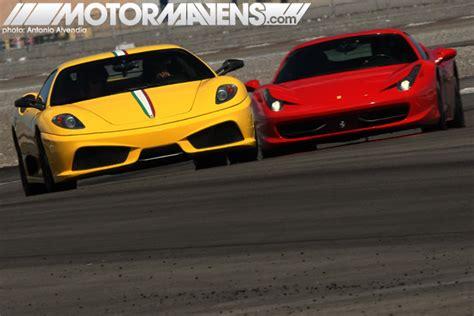Vs Lamborghini Race Bugatti Vs Lamborghini Vs Race Www Imgkid