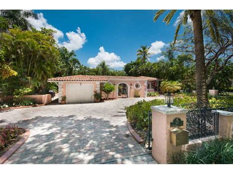 Coral Gables Luxury Homes Coral Gables Luxury Real Estate Homes For Sale Ultra Luxury Houses Properties Fl