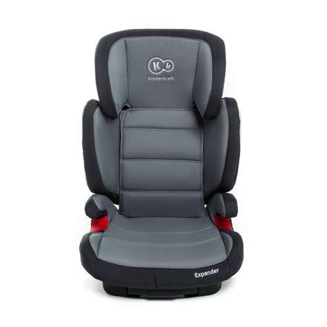 Auto Kindersitze 2 3 by Isofix Kindersitz 15 Bis 36 Kg Gruppe 2 3 Kinderautositz