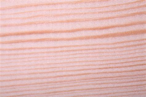elastische fliesen pvc fliesen elastische alternative zur echten fliese