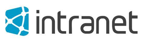 At Home Logo by Imatrix Intranet Logo Luz Sandoval