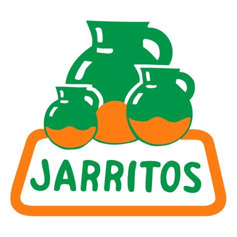Jarritos Free Vector / 4Vector