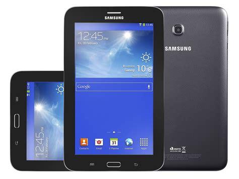 samsung tab 3 tablet samsung galaxy tab 3 p5200 android 4 2 wi fi e
