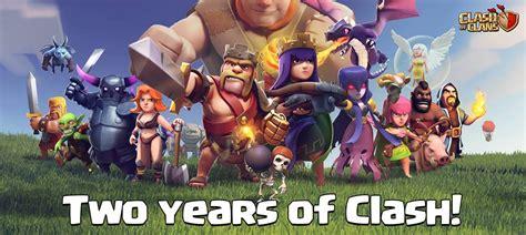 imagenes ocultas de clash of clans clash of clans 161 comunidad de clash of clans