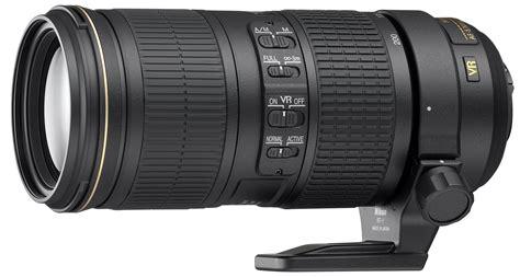 Nikon Lens Af S 70 200mm F 4g Vr nikon af s nikkor 70 200mm f 4g ed vr lens review