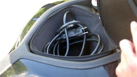 Zero Elektromotorrad Test by Zero S Elektromotorrad Test Testbericht