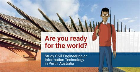 Edith Cowan Mba Fees by Edith Cowan College Your Direct Pathway To Ecu