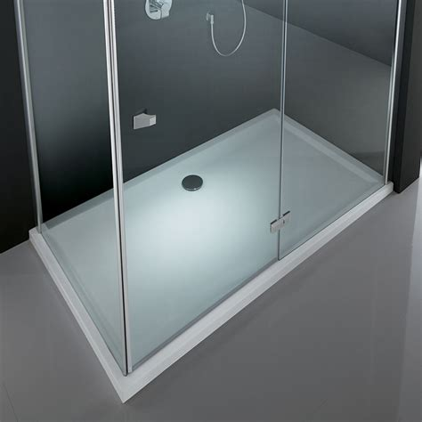 piatto doccia 100x80 piatto doccia x duylinh for