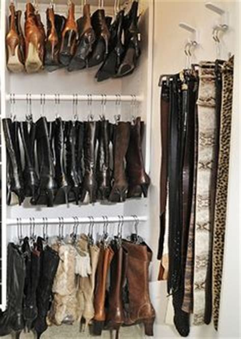 boot hangers ikea 1000 ideas about boot storage on pinterest boot rack