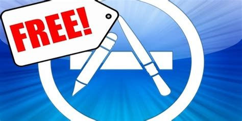 free app great free app s 4 learning ipads 4 learning mlp12c