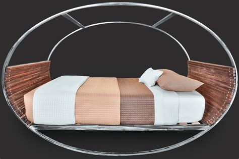 rocking bed rocking beds for adults