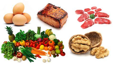 alimentazione paleolitica dieta paleolitica la dieta iperproteica dei nostri avi