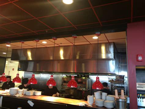 commercial vent hood austin tx for kitchen vent