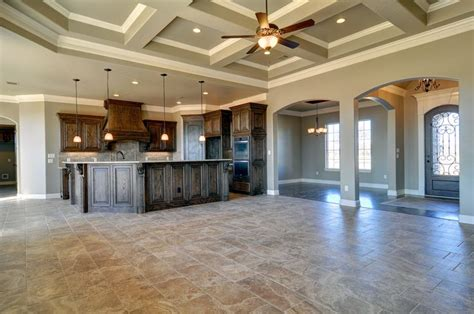 couto homes paint color scheme walls and ceilings sherwin williams tony taupe trim sherwin