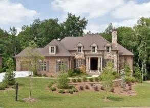 Home Exterior Design Brick And Stone by 17 Best Ideas About Stone Exterior Houses On Pinterest