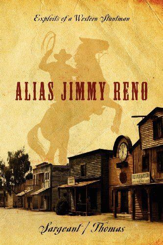 alias jimmy story alias tv show news episodes and more
