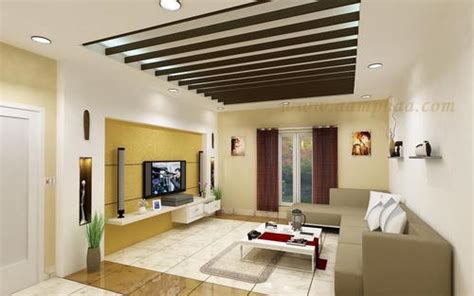 Best Home Interior Design by Living Room Interior Designs Service Provider Distributor