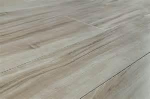 salerno porcelain tile rustic cariboo series gray oak 6 quot x35 quot