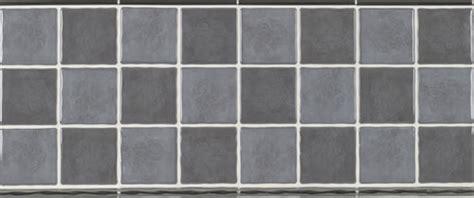 Kitchen Tiles   Mexicana Gris Wall Tile   Dark Grey