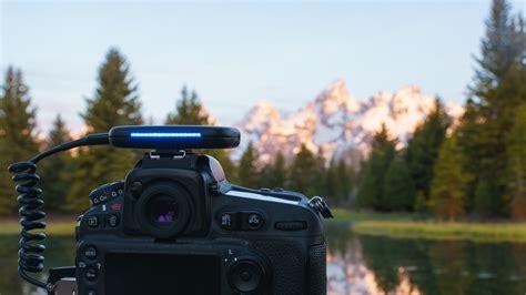 arsenal kickstarter arsenal the intelligent camera assistant by ryan stout