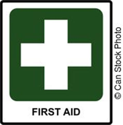 safety sign clipart and stock illustrations 145 171 first aid sign vector clip art eps images 11 323 first