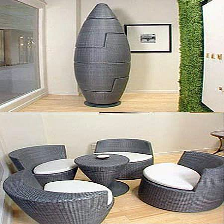 cool chairs for 17 best ideas about cool chairs on awesome