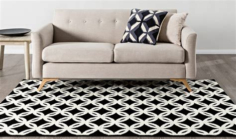Rugs Harvey Norman by Floral Rugs Harvey Norman
