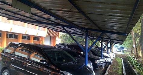 Foto Dan Ranjang Besi bina karya las 082110099855 canopy rangka besi dan baja ringan atap onduline dan atap spandeck