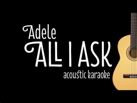 adele someone like you karaoke lyrics on screen adele someone like you karaoke version doovi