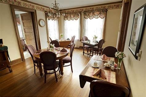 bed and breakfast springfield il where to stay in springfield illinois best hotels