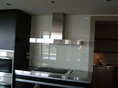 kitchen wall panels backsplash heat resistant glass backsplash kitchens