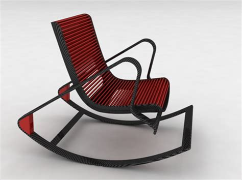 Interesting Chairs by Unique Pages Chair Design