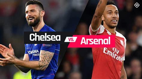europa league    chelsea  arsenal